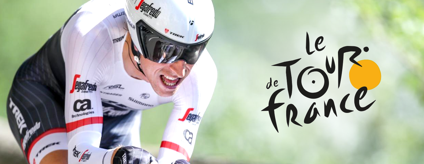 Kan Bauke Mollema de Tour de France winnen?
