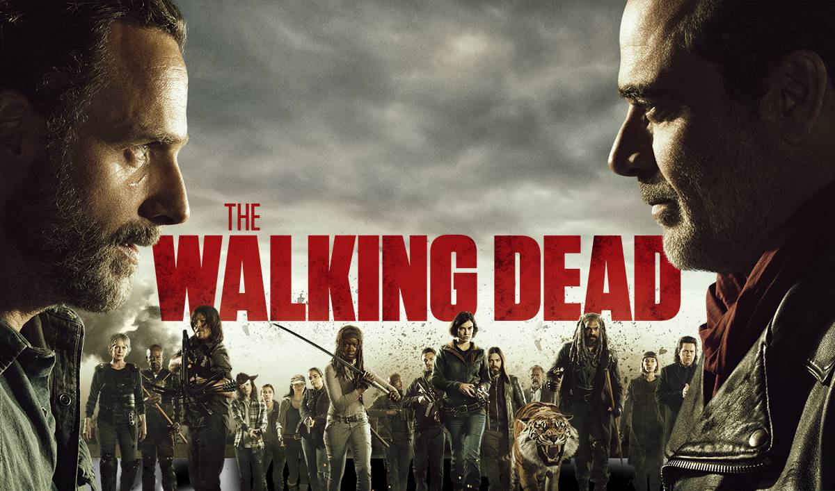 the-walking-dead-season-8-promo_nrqc